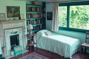 Viaggi letterari: A Monk's House sulle tracce di Virginia Woolf